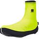 Sportful Windstopper Reflex Booties yellow fluo/black